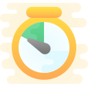 icons8-timer-128